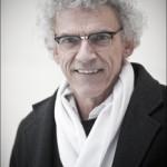 besselink-leonard-fdr-hoogleraar-fotojeroenoerlemans