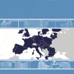 EUIS_Report